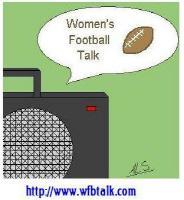 wfb-talk.jpg
