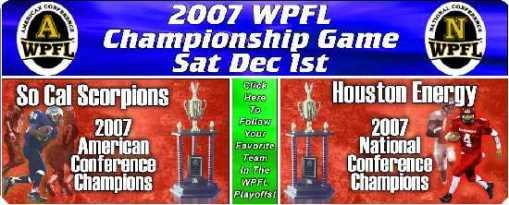 2007-wpfl-championship-game001.jpg