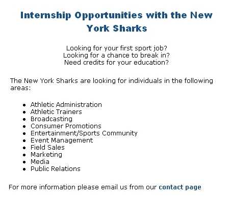 intern-with-the-sharks.jpg