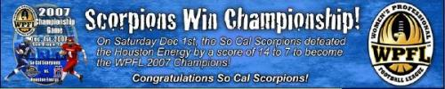 so-cal-2007-champions.jpg