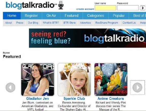 blog-talk-feature-show.jpg