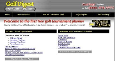 golf-digest-planner.jpg