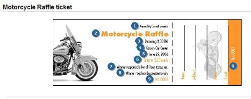 motorcycle-raffle-ticket.jpg