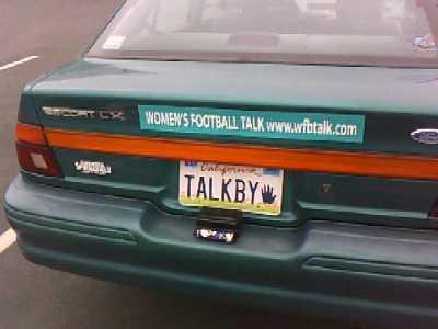 back-of-car.jpg