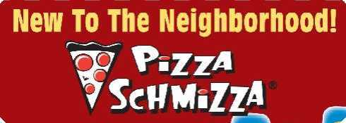 pizza-schmizza.jpg