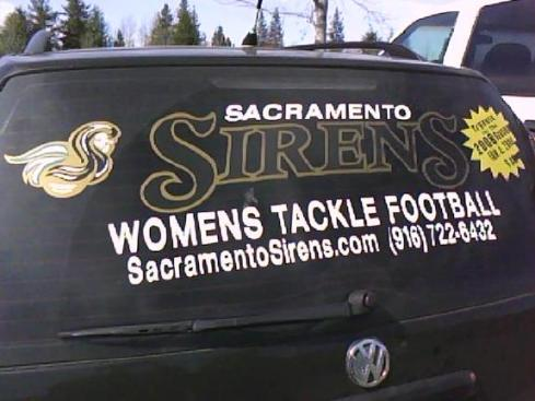 sirens-driving-billboard.jpg