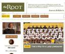 the-root.jpg