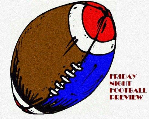 fridaynightfootballpreview