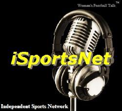 isportsnetwork-logo-250x227