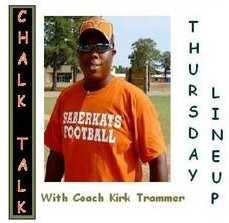coach-trammer-thursday