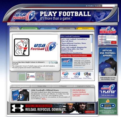 usa-football001