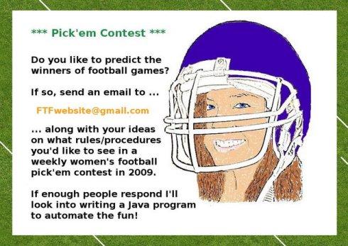 ftf-pickem-contest