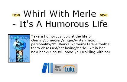 merles-book