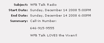wfb-talk-loves-the-vixen
