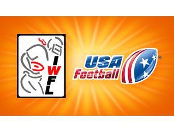 iwfl-usa-football