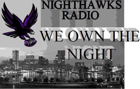 nighthawks-radio