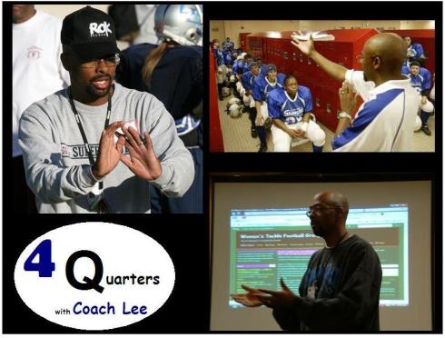 4qtrs-with-coach-lee