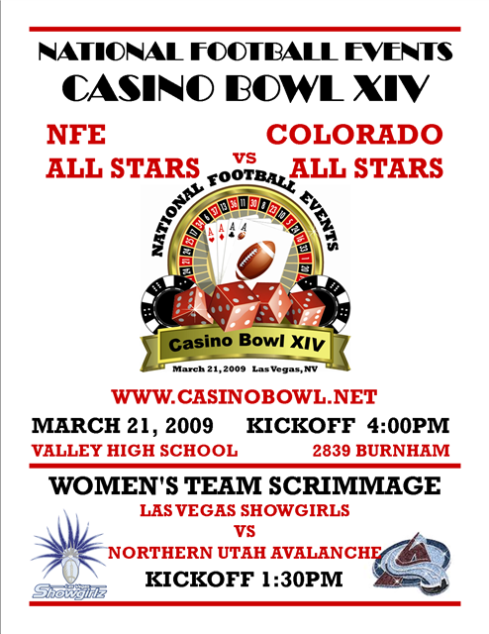 casino-bowl