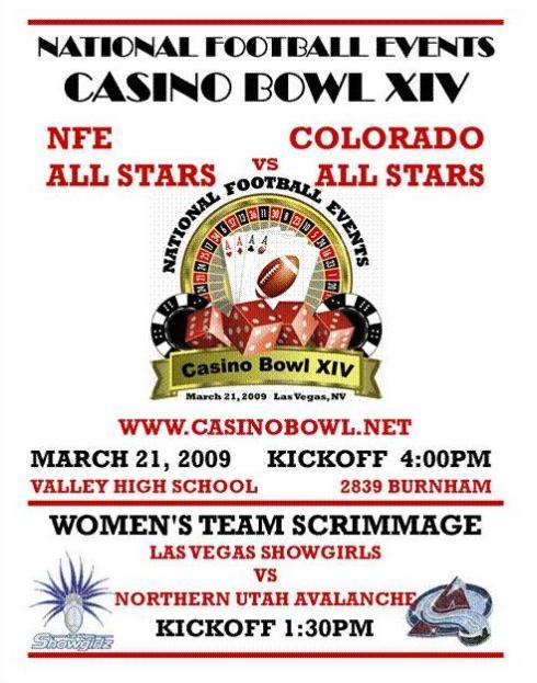 casinobowl-mar21