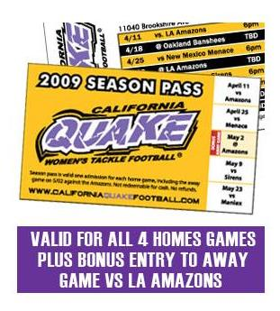 quake-season-pass