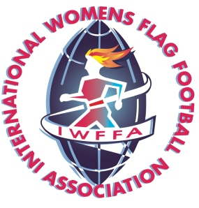 iwffa-new-colors-jpeg