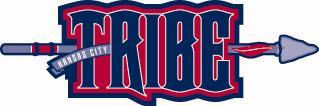 KC Tribe Logo