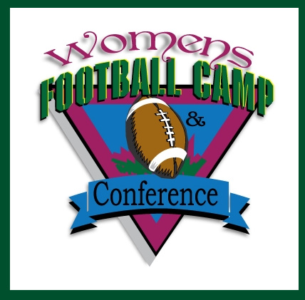 WFCC Logo.bmp