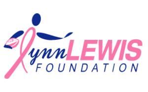 Lynn Lewis Foundation