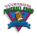 Women's Football Camp