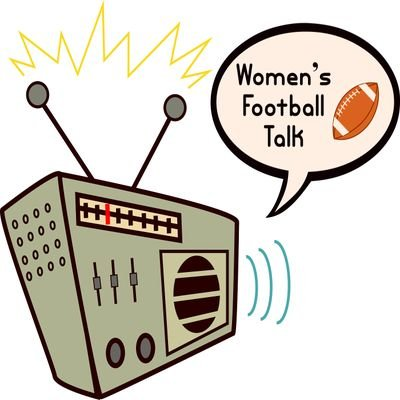 wfb-talk-logo