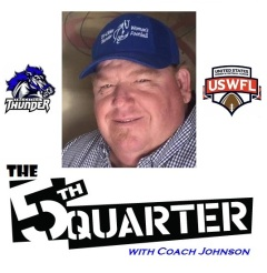 The-5th-Quarter-with-Coach-Johnson-2